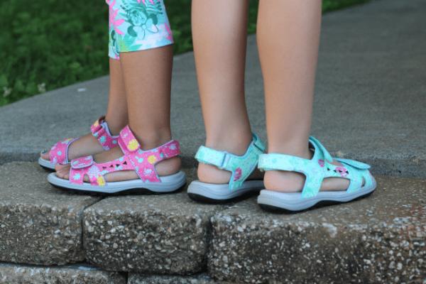 See-Kai-Run-Sandals-600x400