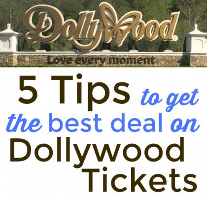 Dollywood-Tickets-FB-420x400
