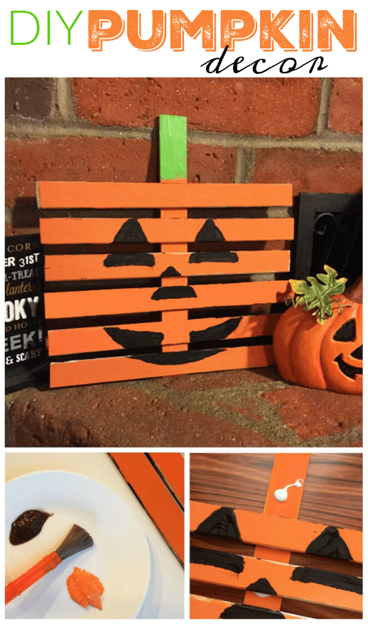 diy-pumpkin-decor