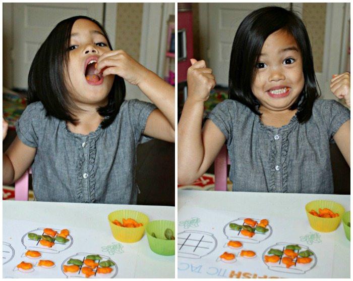 eating-tic-tac-toe-games-goldfish-crackers