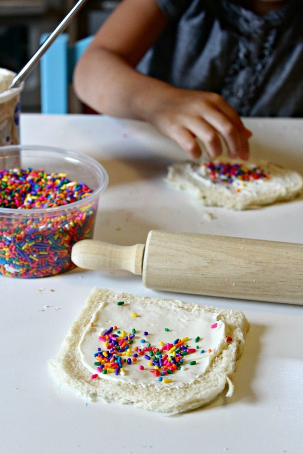 fairy-bread-sushi