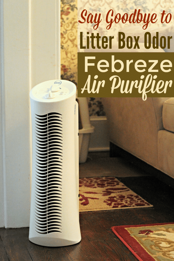febreze-air-purifier-litter-box-litter-box