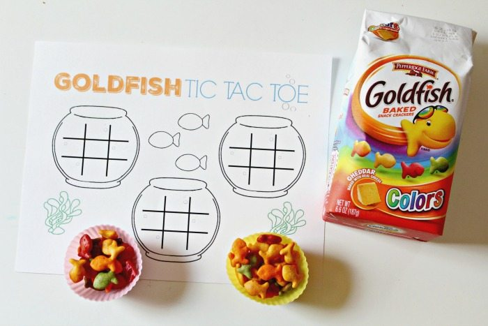 goldfish-crackers-tic-tac-toe