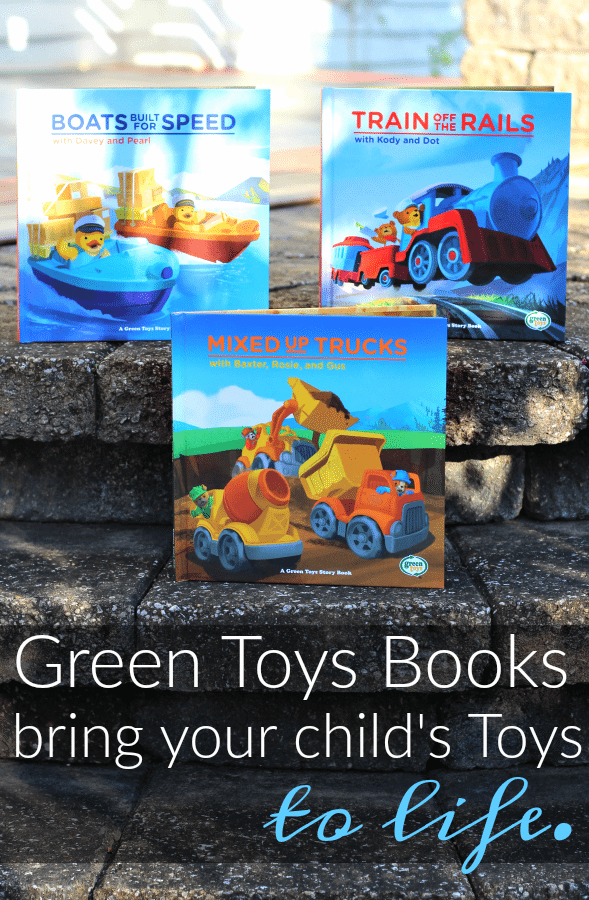 green-toys-books-bring-toys-to-life