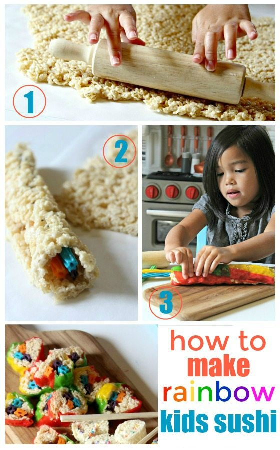 making-kids-sushi-pin2