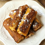 pumpkin-french-toast-rollups