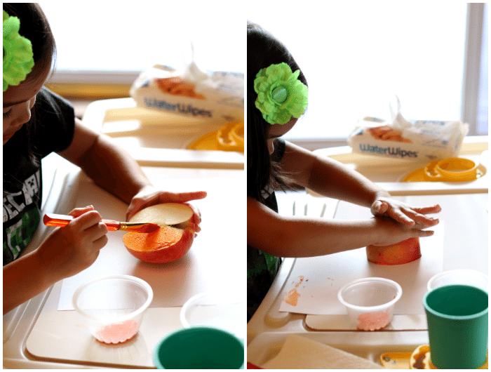stamp-painting-pumpkins