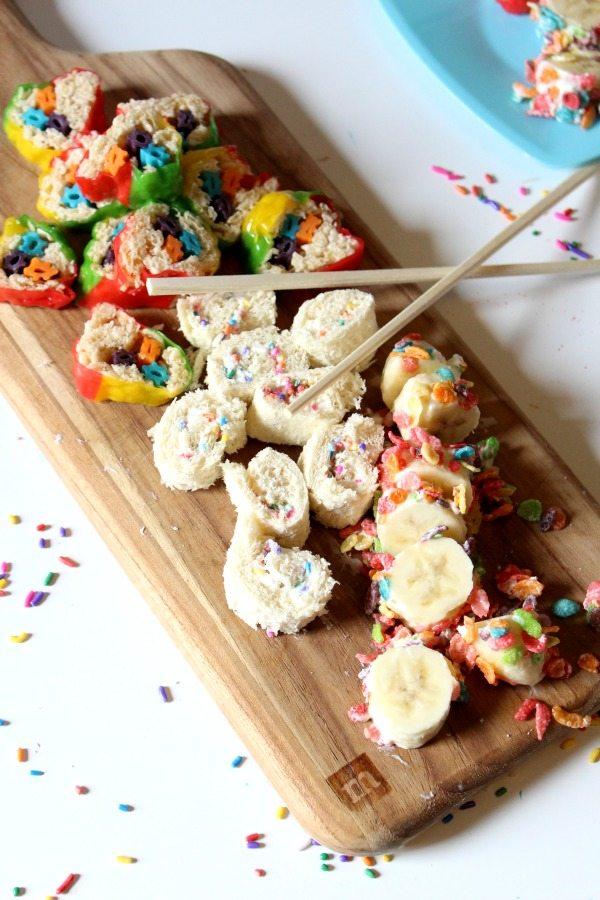 variety-rainbow-kids-sushi