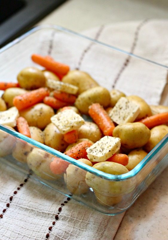 carrots-and-potatoes