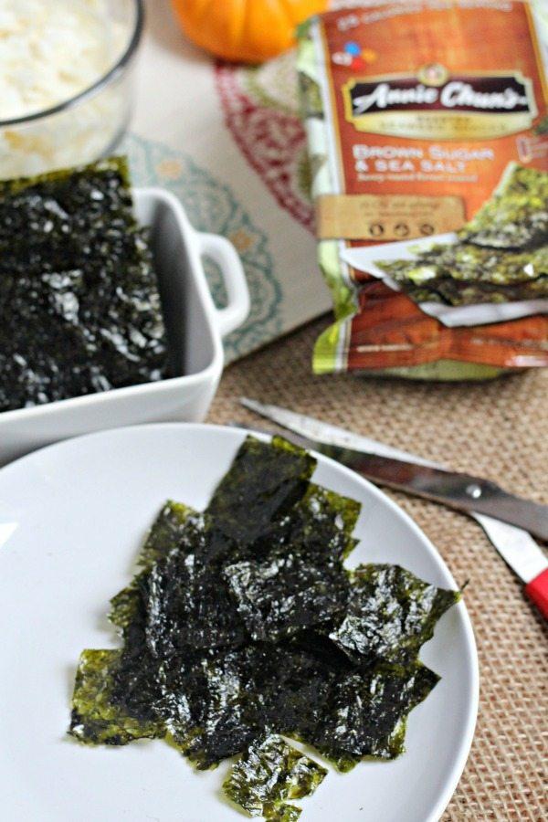 cutting-annie-chuns-seaweed-snacks