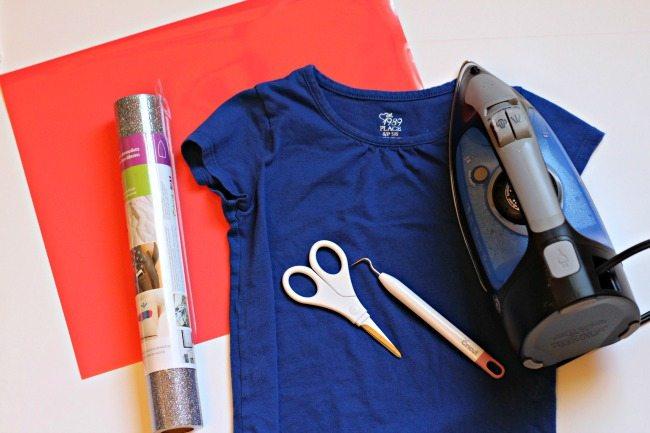 diy-harry-potter-shirt-supplies