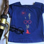diy-harry-potter-shirt-for-kids