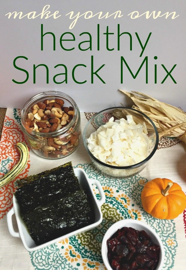 diy-healthy-snack-mix
