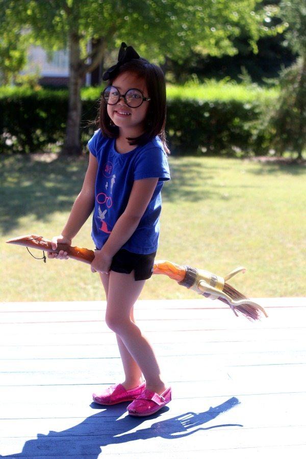 harry-potter-shirt-broom