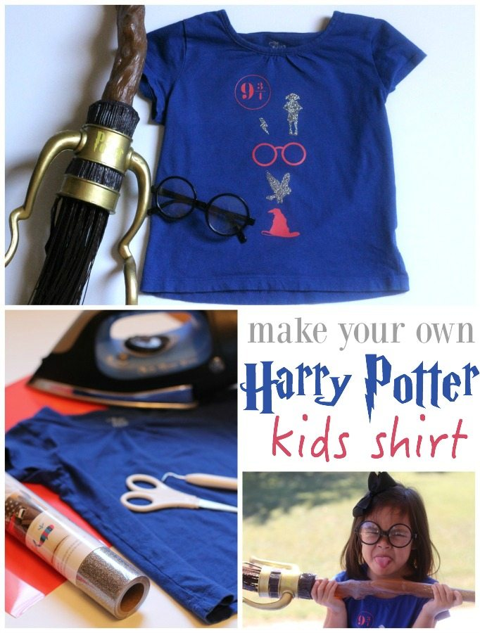 harry-potter-shirt-collage