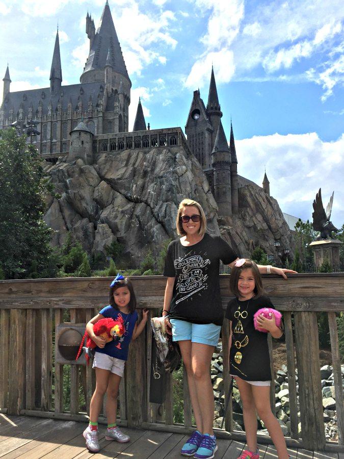 hogwarts-universal-studios-orlando-fl