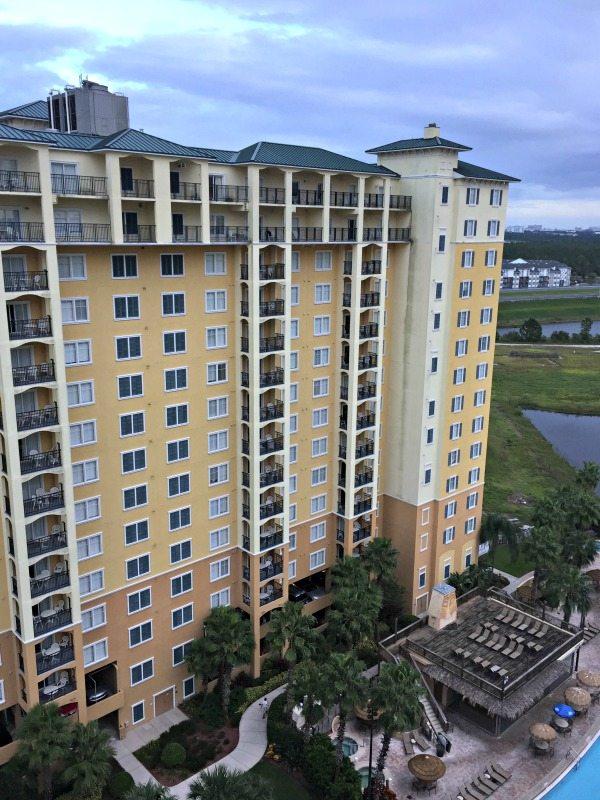 orlando-fl-hotels-lbv