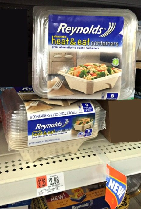 reynolds-heat-and-eat-walmart