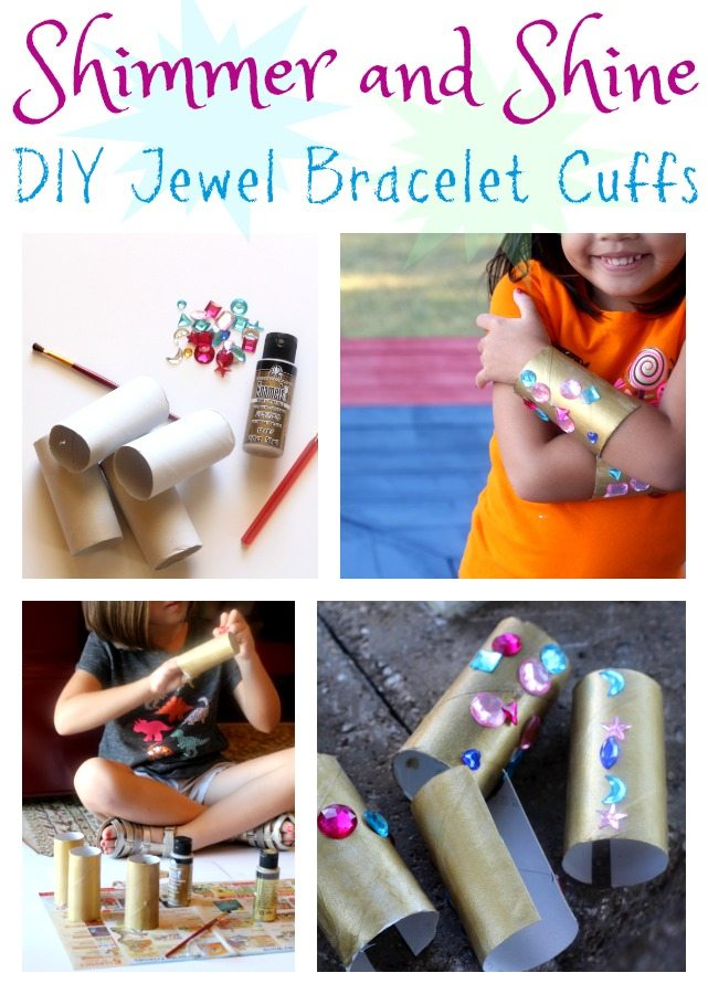shimmer-and-shine-bracelet-cuffs