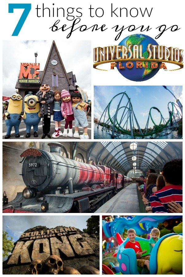 7 things you need to know about universal studios orlando for A new image salon orlando