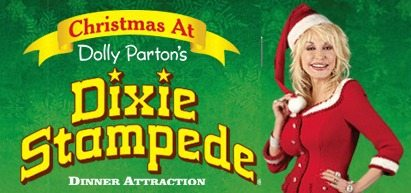 dixie-stampede-dollywood-christmas