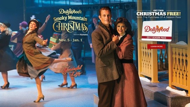 dollywood-christmas-free