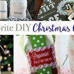 favorite-diy-christmas-gifts-fb