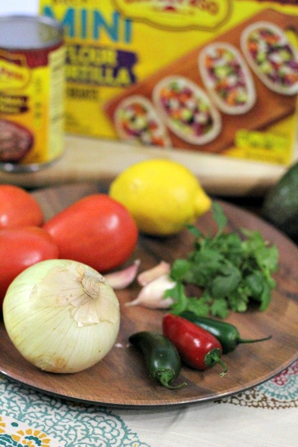 ingredients-homemade-pico