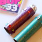 kids-bop-kids-microphones