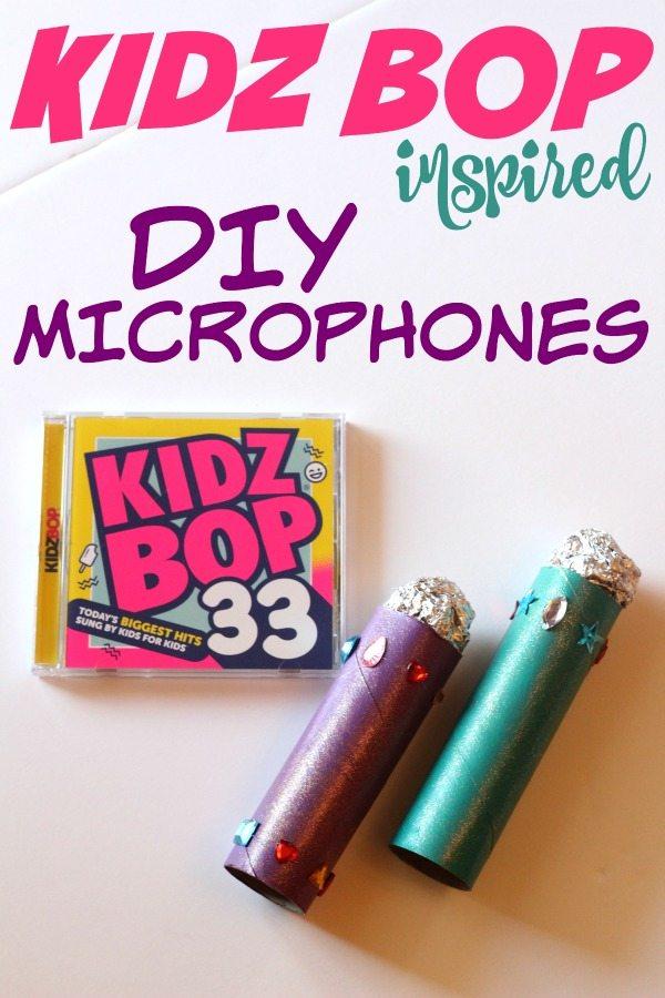 kidz-bop-kids-diy-microphones