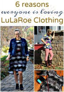 loving-lularoe-clothing