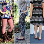 lularoe-clothing-looks