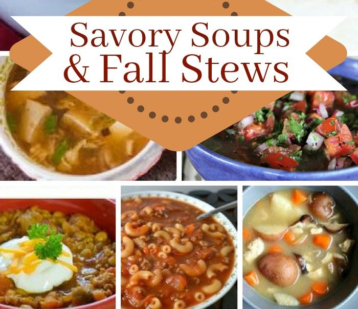 savory-fall-soups-blank