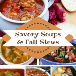 savory-fall-soups-with-title