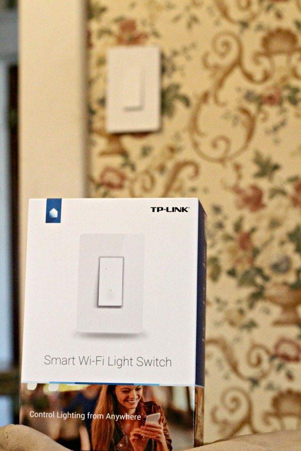 smart-home-light-switch-wifi