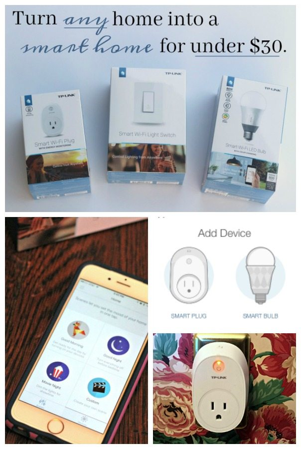 smart-home-products-pin