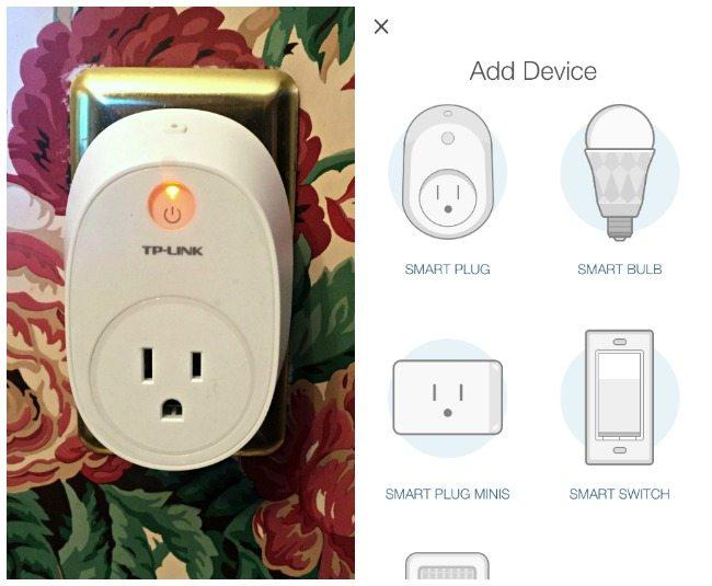 smart-home-products-smart-plug