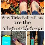 tieks-ballet-flats-pin