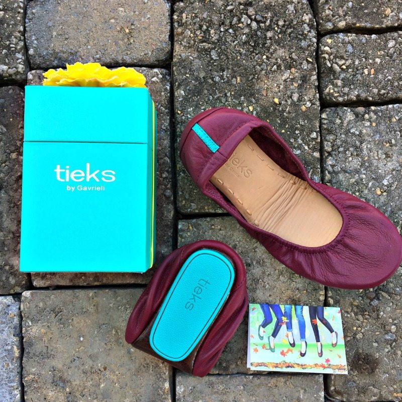 tieks-ballet-flats-package