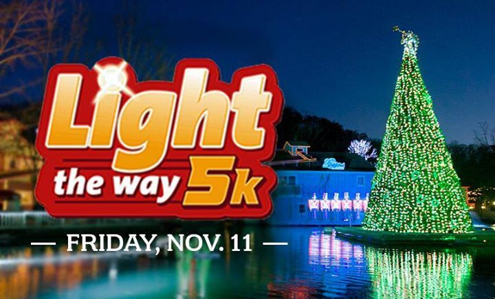 socialfeed-info-if-you-havent-registered-for-light-the-way-5k-visit-today-this