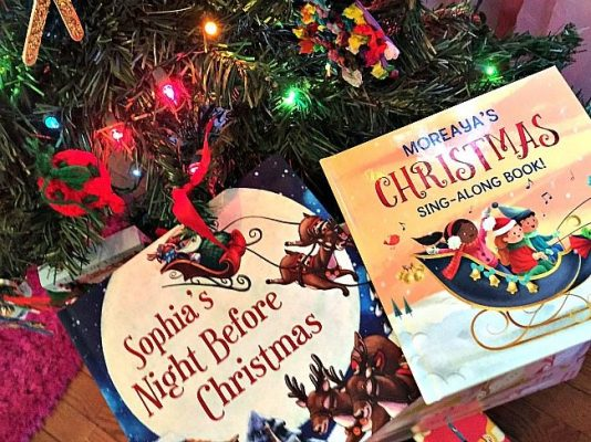 Personalized-Books-for-Kids-Christmas-534x400