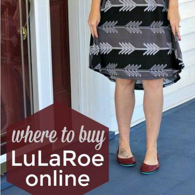 Buy-LuLaRoe-Online-FB-400x400