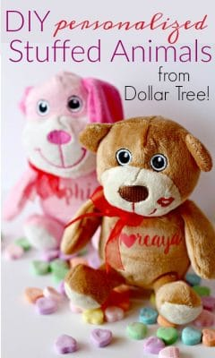 DIY-Personalized-Stuffed-Animals-Dollar-Tree-240x400