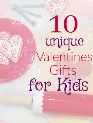 Unique-Valentines-Gifts-for-Kids-304x400