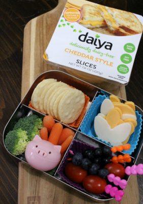 Daiya-Bento-Box-281x400