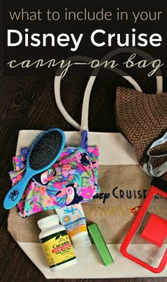 Disney-Cruise-Packing-Tips-Carry-On-Bag-238x400