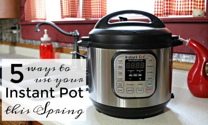 Instant-Pot-FB-664x400