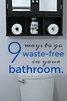 Waste-Free-Bathroom-267x400