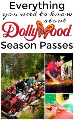 Know-About-Dollywood-Season-Passes-246x400