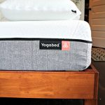 Memory Foam Mattress from Yogabed